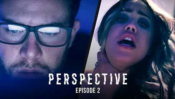 Perspective Episode 2 – Angela White, Alina Lopez
