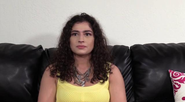BackroomCastingCouch – Elona – 21 Years Old