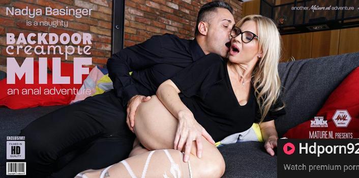 Porno nl mature Mature Nl