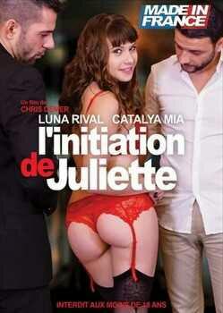 L'Initiation de Juliette